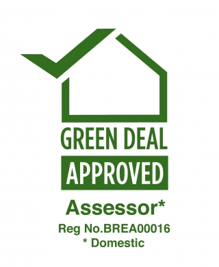 Domestic Green Deal Approved Assessor