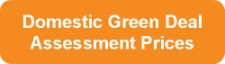 Domestic Green Deal Assessment Prices